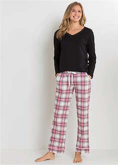 Pijama bpc bonprix collection 27