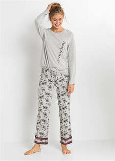 Pijama bpc bonprix collection 50