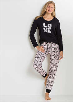 Pijama bpc bonprix collection 49