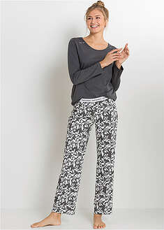Pijama bpc bonprix collection 20