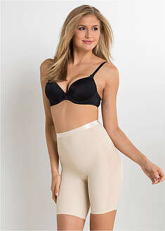 Reformy shape Level 2 bpc bonprix collection - Nice Size 32
