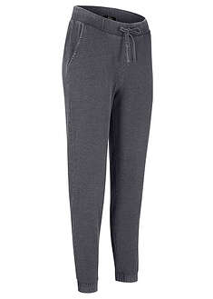 Pantaloni 7/8 jogging, nivel 1 bpc bonprix collection 14