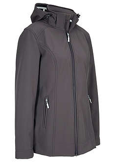 Kurtka softshell ze stretchem bpc bonprix collection 14