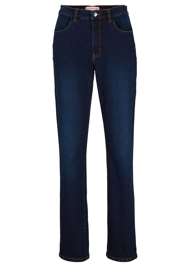 Strečové džínsy od Maite Kelly