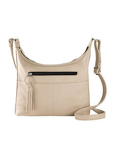 Kabelka Crossbody bpc bonprix collection 14