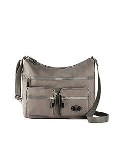 Kabelka Crossbody bpc bonprix collection 5