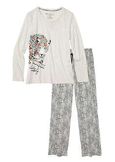 Pijama bpc bonprix collection 12