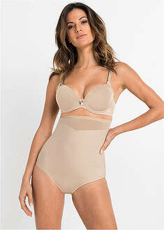 Figi shape Level 3 bpc bonprix collection - Nice Size 20