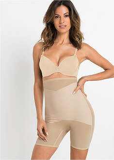 Reformy damskie shape Level 3 bpc bonprix collection - Nice Size 22
