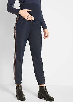 Pantaloni de gravide bpc bonprix collection 22