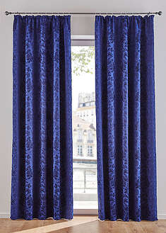 Draperie jacquard (1buc) bpc living bonprix collection 14