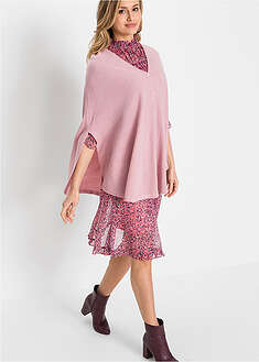 Poncho bpc bonprix collection 57