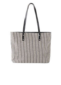 Geantă shopper bpc bonprix collection 23