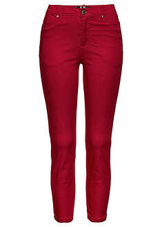 Pantaloni confort stretch bpc selection premium 27