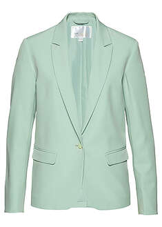 Blazer bpc selection premium 15