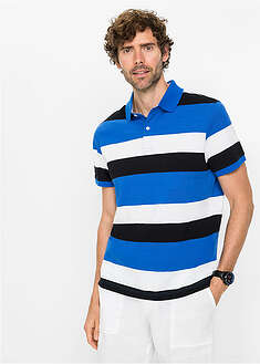 Tricou polo, dungat bpc selection 30