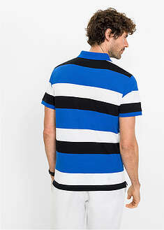 Tricou polo, dungat bpc selection 15