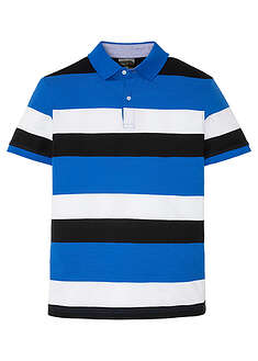 Tricou polo, dungat bpc selection 3