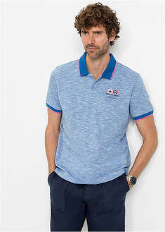 Tricou polo bpc selection 40