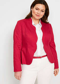 Blazer bpc selection 15
