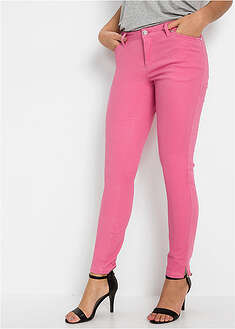 Pantaloni cu stretch BODYFLIRT 55