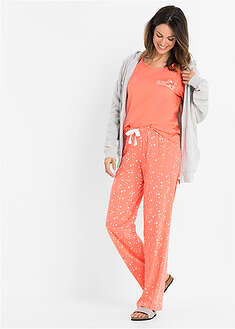 Pijama bpc bonprix collection 28