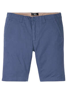 Bermude Chino, Regular Fit bpc bonprix collection 4
