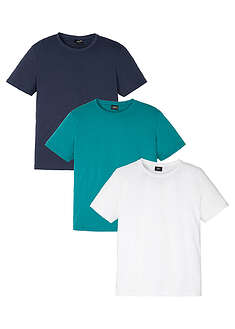 Tricou (3buc/pac) bpc bonprix collection 2