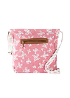 Kabelka Crossbody bpc bonprix collection 47