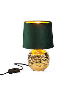 Stolová lampa bpc living bonprix collection 52