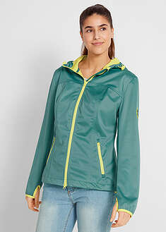 Lekka kurtka softshell bpc bonprix collection 37