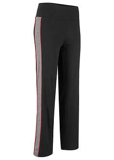 Pantaloni sport nivel 2, bumbac bio bpc bonprix collection 2