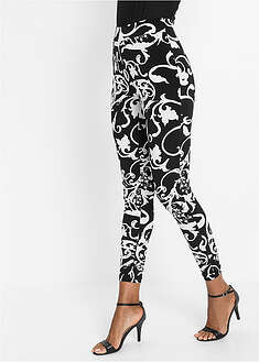 Legginsy BODYFLIRT boutique 20