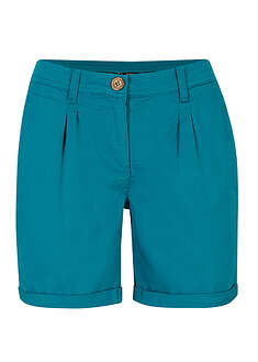 Pantaloni chino scurţi bpc bonprix collection 15