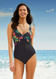 Costum de baie bpc bonprix collection 1