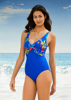 Costum de baie bpc bonprix collection 45