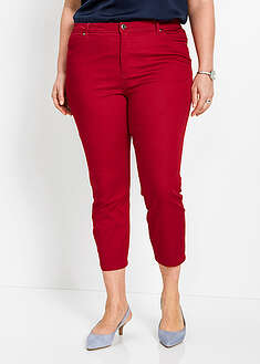 Pantaloni confort stretch bpc selection premium 40