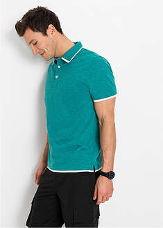 Tricou Polo bpc bonprix collection 18