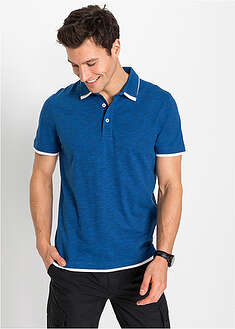 Tricou Polo bpc bonprix collection 25