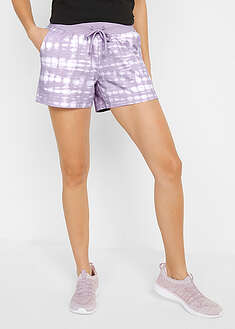 Short casual bio (2buc), nivel 1 bpc bonprix collection 53