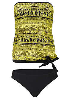 Tankini (2 piese/set) bpc bonprix collection 22