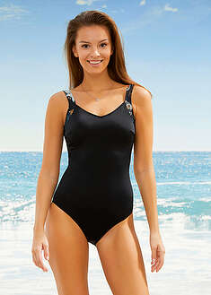 Costum de baie bpc bonprix collection 48
