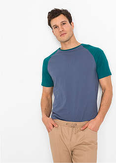 Tricou (2buc/pac) bpc bonprix collection 49