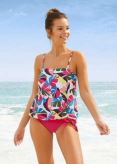 Top Tankini oversize bpc bonprix collection 27