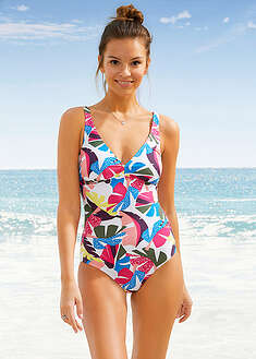 Costum de baie bpc bonprix collection 56