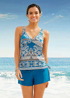Maiou tankini bpc selection 51