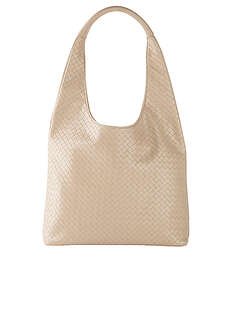 Taška Shopper bpc bonprix collection 44
