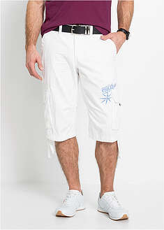 Bermude cargo Loose Fit bpc selection 42
