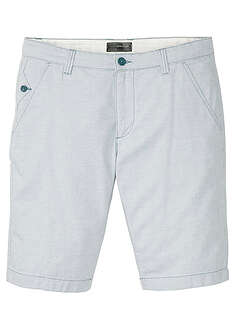 Bermude chino Regular Fit bpc selection 6