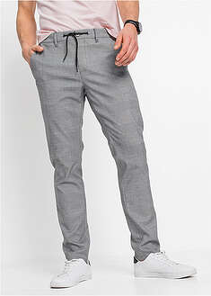 Slim fit sztreccsnadrág, Tapered RAINBOW 14